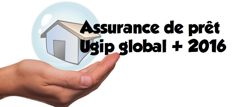 Adrea Ugip assurance