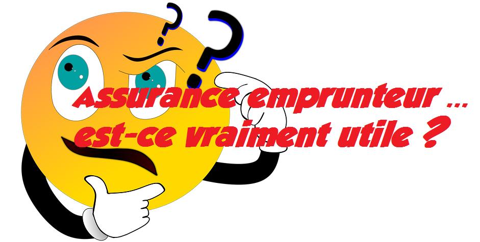 Utilite assurance