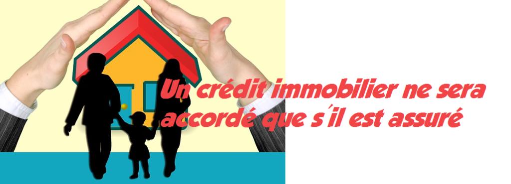 accord crédit
