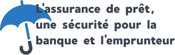 assurance de credit cetelem