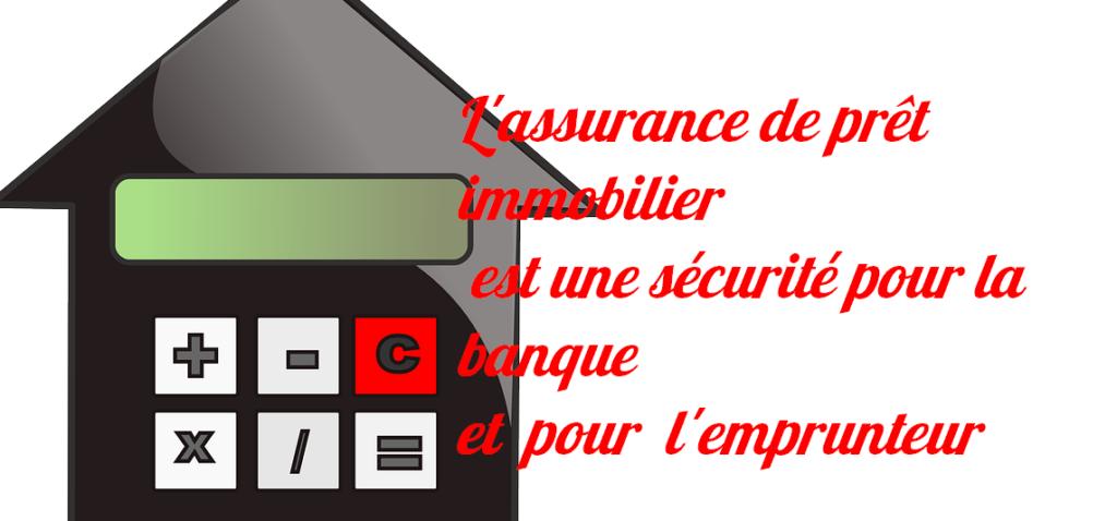 assurance securite