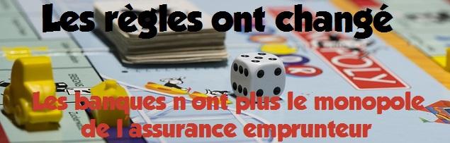 banques monopole