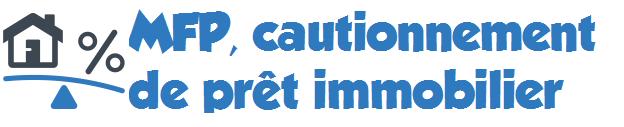caution mfp