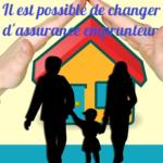 changer d'assurance
