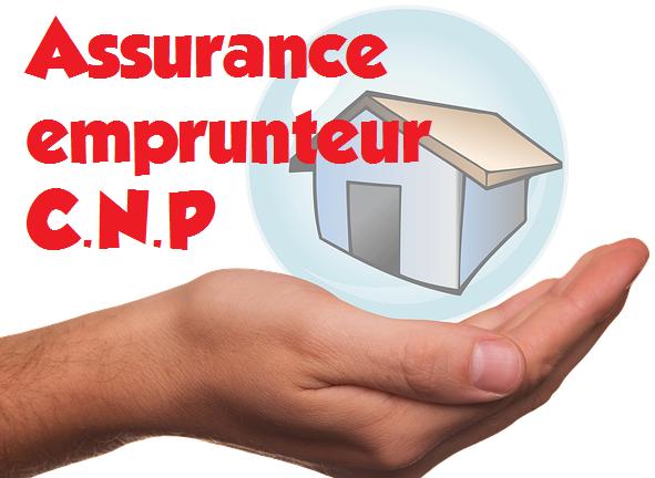 contrat groupe CNP