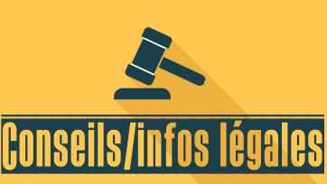 conseils legals assurance emrpunteurs