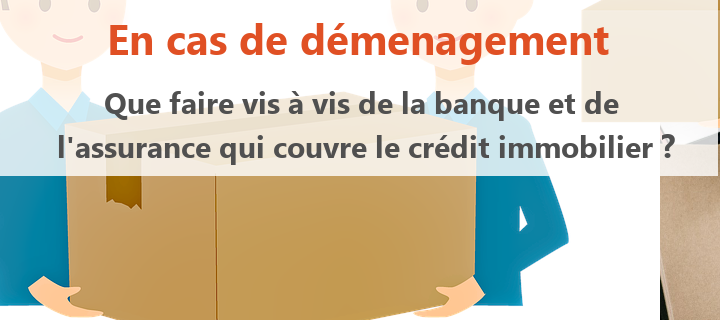 demenagement banque