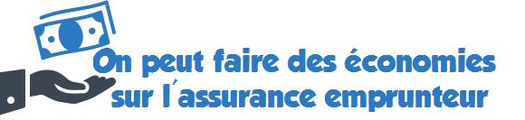 economie assurance