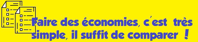 economie simple