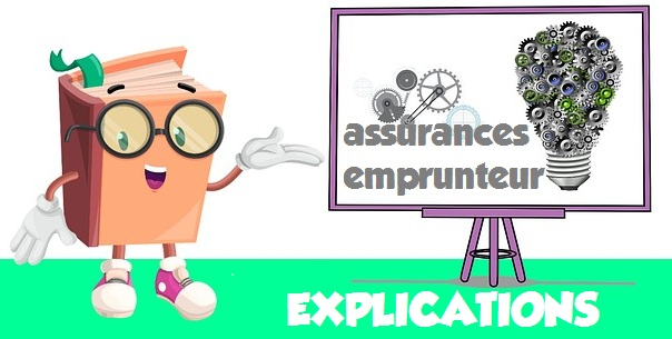 explication assurance