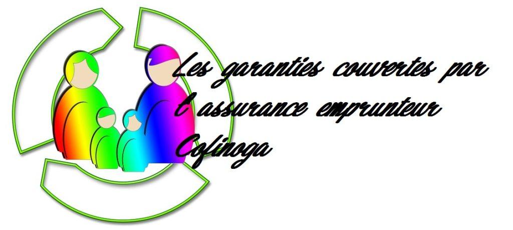 garanties cofinoga
