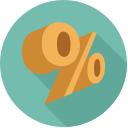 indemnisation pourcentage
