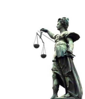 legislation assurance