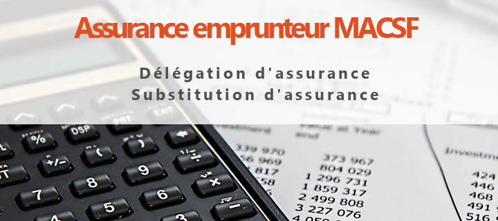 macsf assurance