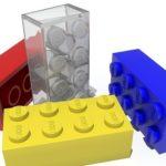 modularite