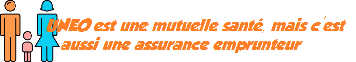 mutuelle et assurance