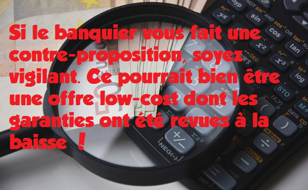 offre low cost