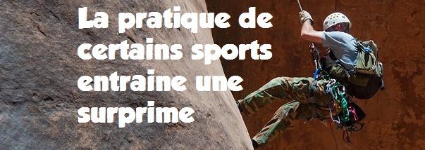 sport surprime